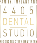4405 Dental Studio