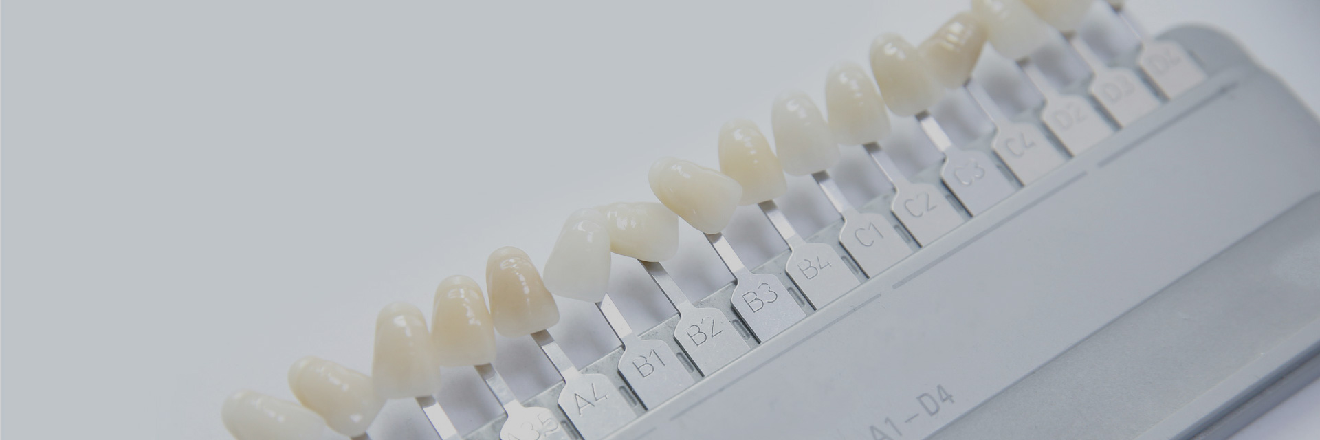 Discover the benefits of porcelain veneers for smile enhancement in Georgetown, TX