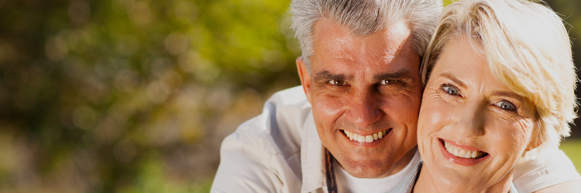 All on Four dental implants in Georgetown, TX