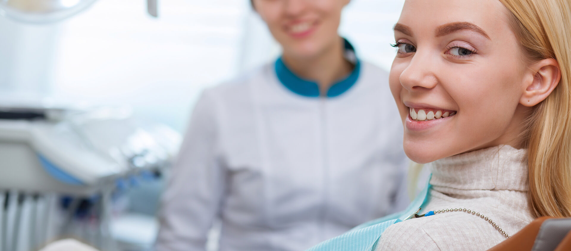 Speak to a quality dental provider in Georgetown about porcelain veneers